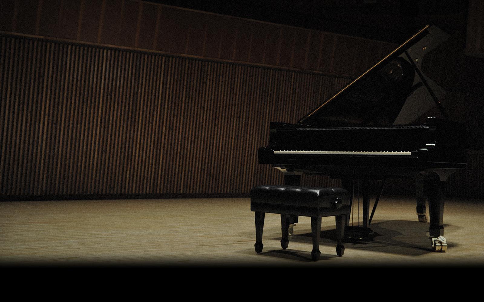 笠原智廣ピアノアカアデミー 前橋ピアノ教室 コンサート風景